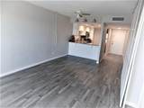 4000 Surfside Boulevard - Photo 12