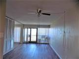 4000 Surfside Boulevard - Photo 13