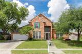 14649 Red River Drive - Photo 1