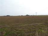 9879 County Road 2200 - Photo 1