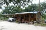 23861 County Road 1008 - Photo 1