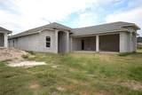 3038 St Eustatius Way - Photo 2