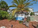 15405-15409 Fortuna Bay - Photo 1