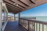 4270 Ocean Drive - Photo 32