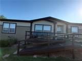 194 Lago Vista Drive - Photo 1
