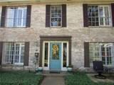3535 Santa Fe Street - Photo 1