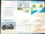 Lot 115 West Palm Beach Road - Photo 1