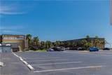15340 Leeward Drive - Photo 1