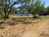 800 County Road 1080 - Photo 1