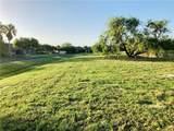 3534 Scarlet Oak Drive - Photo 1