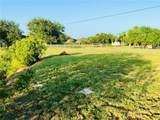 3534 Scarlet Oak Drive - Photo 10