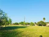 3534 Scarlet Oak Drive - Photo 11