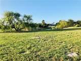 3534 Scarlet Oak Drive - Photo 2