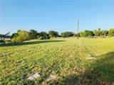 3534 Scarlet Oak Drive - Photo 4