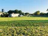 3534 Scarlet Oak Drive - Photo 7