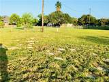 3534 Scarlet Oak Drive - Photo 9