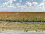 0000 County Road 34 - Photo 1