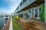 705 Lauderdale Drive - Photo 1