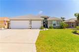 13953 Binnacle Street - Photo 1