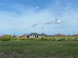 733 Battle Creek Drive - Photo 1