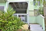 14300 Aloha Street - Photo 1
