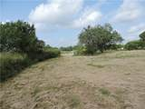 0 Hwy 181 (Right Side) Highway - Photo 10