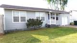 4941 Dodd Drive - Photo 1