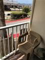 14300 Padre Island Drive - Photo 7