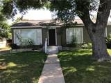 754 Avondale Drive - Photo 1