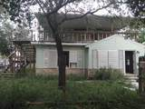 2930 Dixie Street - Photo 1