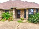 2304 Willow Drive - Photo 1