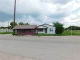 2214 Winnebago Street - Photo 1