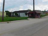 2214 Winnebago Street - Photo 2