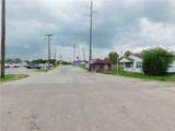 2214 Winnebago Street - Photo 4