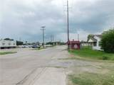 2214 Winnebago Street - Photo 6