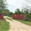 808 County Road 123 - Photo 1