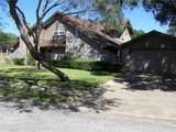 3662 Castle River Drive - Photo 1