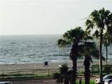 3938 Surfside Boulevard - Photo 16