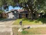 4818 Oak Knoll Circle - Photo 1