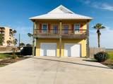 4522 Gulfbreeze Boulevard - Photo 1