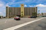 4000 Surfside Boulevard - Photo 1