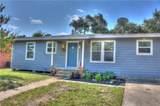 1356 Oak Park Drive - Photo 1