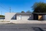 3013 Agnes Street - Photo 1