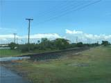 2809 State Hwy 361 Highway - Photo 15