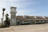 15217 Padre Island Drive - Photo 1