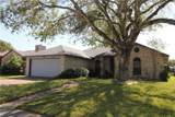 5133 Lethaby Drive - Photo 1