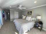 429 Marina Drive - Photo 13