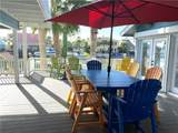 429 Marina Drive - Photo 15
