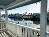 429 Marina Drive - Photo 19
