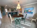 429 Marina Drive - Photo 4
